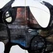 Abre sus puertas un nuevo espacio para la difusión del arte contemporáneo cordobés.