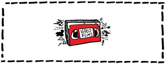 http://www.bitacoradevuelo.com.ar/wp-content/uploads/2011/08/19.jpg
