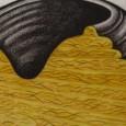El dibujo es el foco conceptual que se apropiará de los muros de la Galería Artis.