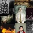 Actividades culturales relacionadas con la fotografía artística internacional.