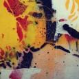 El colectivo H.I.C. Crüe visita Kosovo Gallery reforzando y abrazando la idea de que en el arte urbano los nombres son lo de menos.
