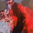 Obras que exploran formas percibidas por la experiencia y por las intuiciones que derivan de ella.