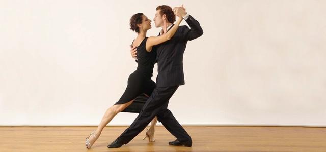 Resultado de imagen para jorge rodriguez tango