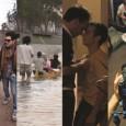 Un homenaje a los fotógrafos de cine cordobeses, a través de una muestra de fotos fijas de las películas estrenadas en el 2014.