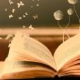 """IIº Concurso Literario Relatos de Humor en homenaje a los pioneros del """"humor cordobés""""."""