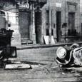 Exposiciones fotográficas para conmemorar el 47º Aniversario del Cordobazo.