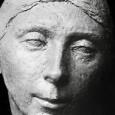 Muestra homenaje que busca poner en valor la obra de uno de los artistas referenciales de la escultórica cordobesa.