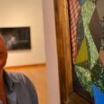 Exposición que plantea una mirada crítica y actual sobre el Bicentenario, bajo la curaduría de Tomás Ezequiel Bondone.