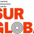 Jornada de diálogo sobre el panorama de las artes visuales y la cultura de Brasil, Chile, España y Argentina.