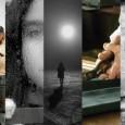 Imágenes que reflejan los momentos lúdicos y complejos, presentes en el paso de la niñez a la adolescencia.