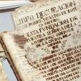 75º años resguardando los documentos históricos de las dependencias de la Provincia de Córdoba.