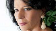 La reina de la copla, el bolero y la rumba regresa a Córdoba con sus grandes éxitos.