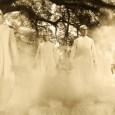 """La agrupación rosarina presenta """"La Promesa de Thamar"""", un álbum sencillo pero abordado en profundidad."""