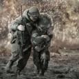 Estrena el film cordobés que rescata la figura de los soldados que pelearon la guerra de Malvinas.
