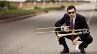 """En continuación del ciclo: """"Aventuras Sinfónicas: Pasión y romanticismo"""", participará Fernando Deddos en calidad de solista de trombón."""