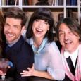 Gran comedia sobre la amistad, la hipocresía y la mezquindad humana, bajo la dirección de Arturo Puig y Selva Aleman.