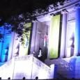 Ocasión ideal para que los Museos se conecten con su público y enfaticen el rol que tienen ante la sociedad.