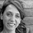 """La reconocida dramaturga, directora teatral y poeta cordobesa presenta su libro """"Obras reunidas. 2000-2014""""."""