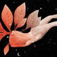 """""""Constelaciones"""" vuelve a confirmar al músico rionegrino como el artista más original, versátil y visceral de la última década."""