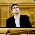 El prestigioso pianista español da continuidad al Ciclo de Conciertos de Abono de la Fundación Pro Arte Córdoba.