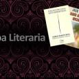 Se convoca a escritores cordobeses o residentes para participar del proyecto Hermanamientos Literarios.