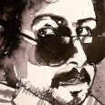 """El reconocido escritor cordobés presenta """"El Sepulturero"""", un spin off de la saga Letra Muerta, editado por el sello Contamusa."""