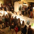 Abre la convocatoria para formar parte de la muestra que busca incentivar la formación artística joven.