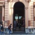 Proyecto literario que propone en diálogo entre escritores de Córdoba, México y Cuba en un mismo espacio.