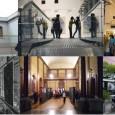 El sitio de referencia para cordobeses y visitantes celebra su 10º Aniversario con una grilla de actividades.