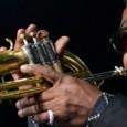 Uno de los mejores trompetistas del mundo visita Córdoba acompañado por la exquisita voz de Roberta Gambarini.