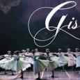 """Bajo la dirección de Marcelo Mangini, subirá a escena el ballet romántico """"Giselle""""."""