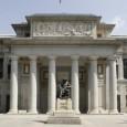 Ciclo de encuentros semanales acerca de las grandes obras del Museo del Prado.