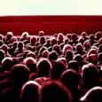 Se realizará en todo el país con proyecciones de películas nacionales a un precio único promocional.
