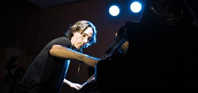 Reconocidos pianistas de Córdoba ponen el acento en compositores argentinos sin distinción de género.