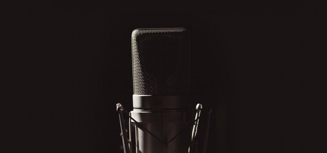 Registro audiovisual que nos arrima a la esencia de bandas cordobesas en experiencias íntimas.