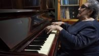 Inicia la segunda edición del Ciclo con la participación de la pianista Elvira Ceballos y el grupo Primascena.