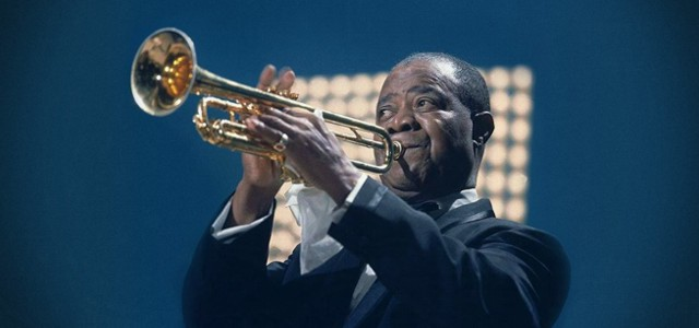 Homenaje a una de las figuras más carismáticas e innovadoras de la historia del jazz.