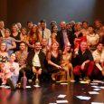 Ya se conocen los artistas nominados a la séptima entrega de los premios al teatro de Córdoba.