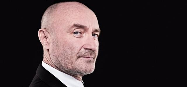 Uno de los músicos británicos más importantes de la historia regresa a los escenarios después de 10 años de ausencia.