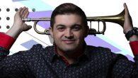 El trompetista y músico de Juan Luis Guerra y la 440 brindará su reconocida Masterclass Versátil.