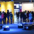 La gran feria argentina renueva su apuesta en la selección de curadores y secciones expositivas.