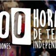 Teatro, rebeldía y política a 100 años de la Reforma Universitaria.