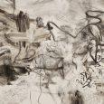 """""""Paisajes y abstracción""""invita a descubrir los pensamientos visuales de los reconocidos artistas argentinos."""