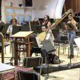 Dos jornadas con el objetivo devisibilizar el trabajo de los músicos de nuestra provincia.