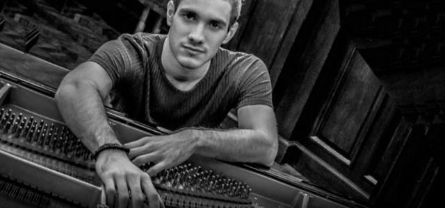 Uno de los concertistas de piano más importantes del país cierra el Ciclo de Música de Cámara 2018 Pro Arte Córdoba.