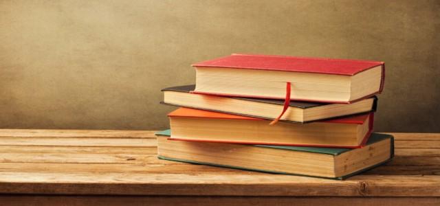 """Memoria de una labor y presentación del libro """"El escritor, soñaba"""", de Juan Maldonado."""