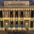 Nuestro coliseo mayor abre sus puertas a todos los cordobeses con una sucesión de conciertos con entrada gratuita.
