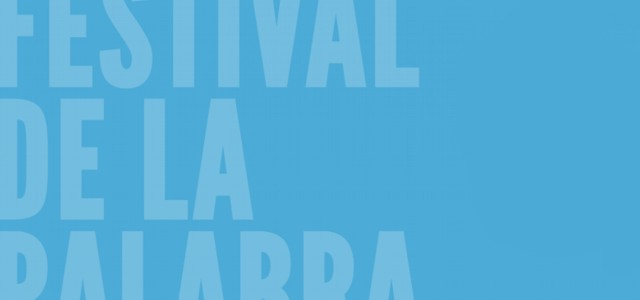 Cientos de actividades alrededor de nuestro idioma en el marco del VIII° Congreso Internacional de la Lengua Española.