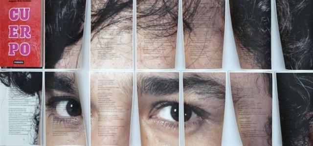 Bellomo Coria, Sara Facio, Eduardo Longoni,Rita Barrios,Rodrigo Roberto Soria yDaniel Kiblisky dan inicio a un nuevo ciclo expositivo.