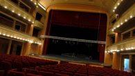 Se dieron a conocen los artistas nominados a la octava entrega de los premios al teatro de Córdoba.
